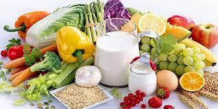 Chế độ dinh dưỡng cho người bệnh viên gan B