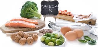 Chế độ dinh dưỡng cho người thoát vị đĩa đệm