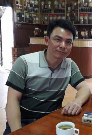 Cao Văn Minh